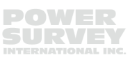 power_survey